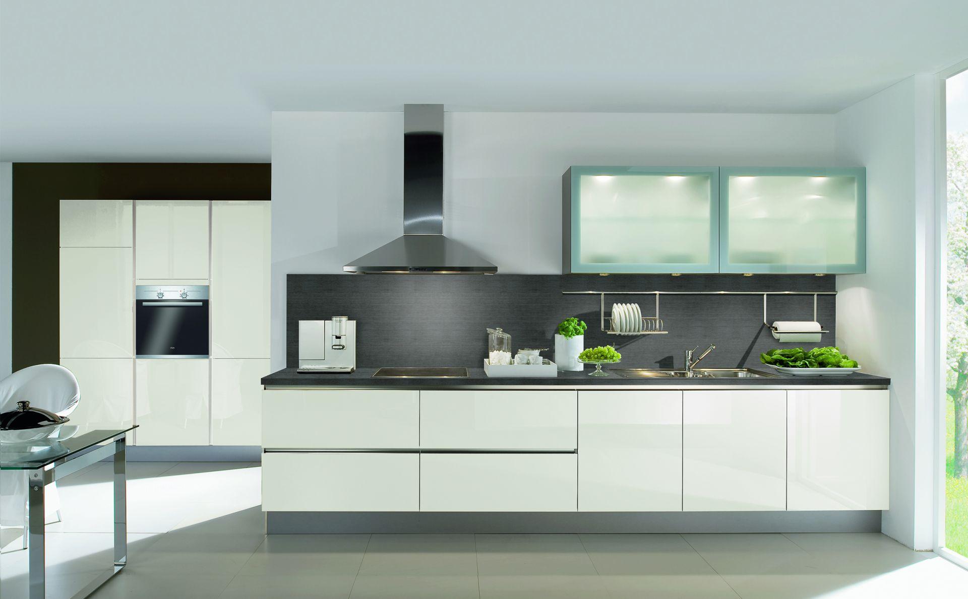 h cker k chen tischlerei josef feuerstein vorarlberg. Black Bedroom Furniture Sets. Home Design Ideas